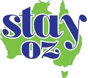 Stay Oz